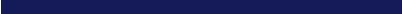 高等教育コンソーシアムにいがた事務局(新潟大学 総務部企画課内)