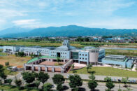 新潟県立看護大学